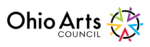 Ohio Arts Council Logo2